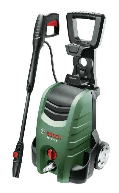 Bosch AQT 37