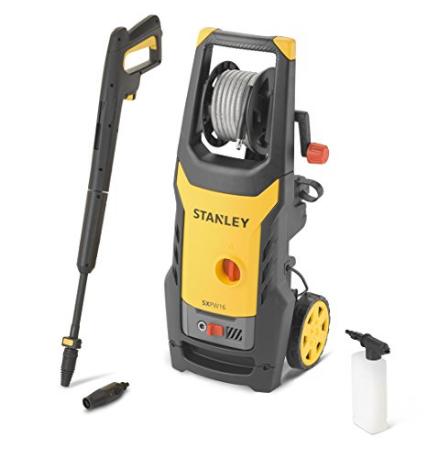 Stanley 14128 - Hidrolimpiadora,
