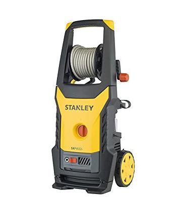 Stanley 14144 Hidrolimpiadora