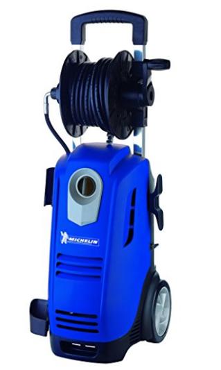 Hidrolimpiadora Michelin HI-MPX150L